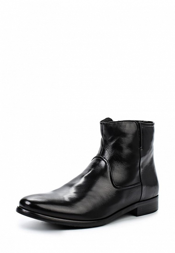 Ботинки классические Vitacci