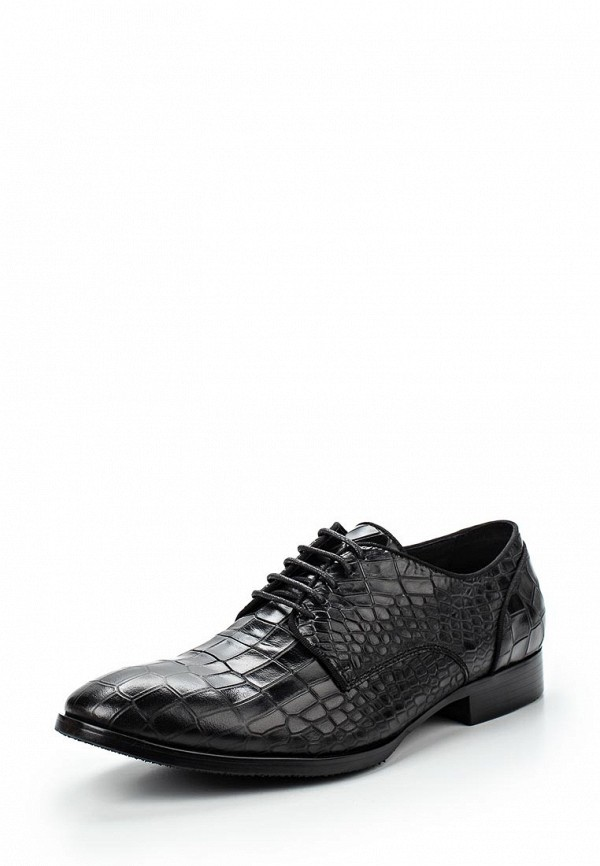 Мужские туфли Vitacci (Витачи) M23031