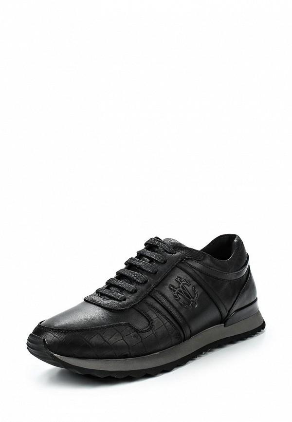 Мужские кроссовки Vitacci (Витачи) M23055