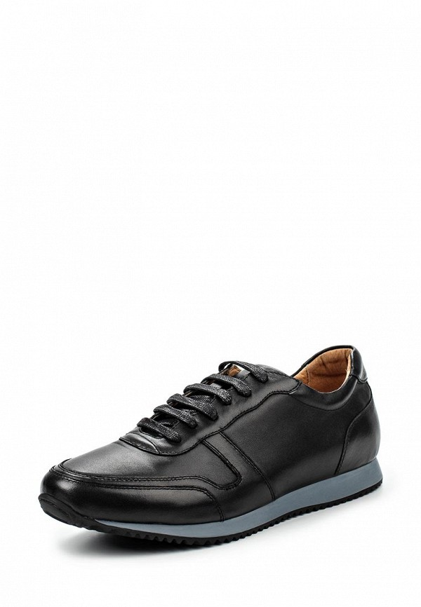 Мужские кроссовки Vitacci (Витачи) M23376