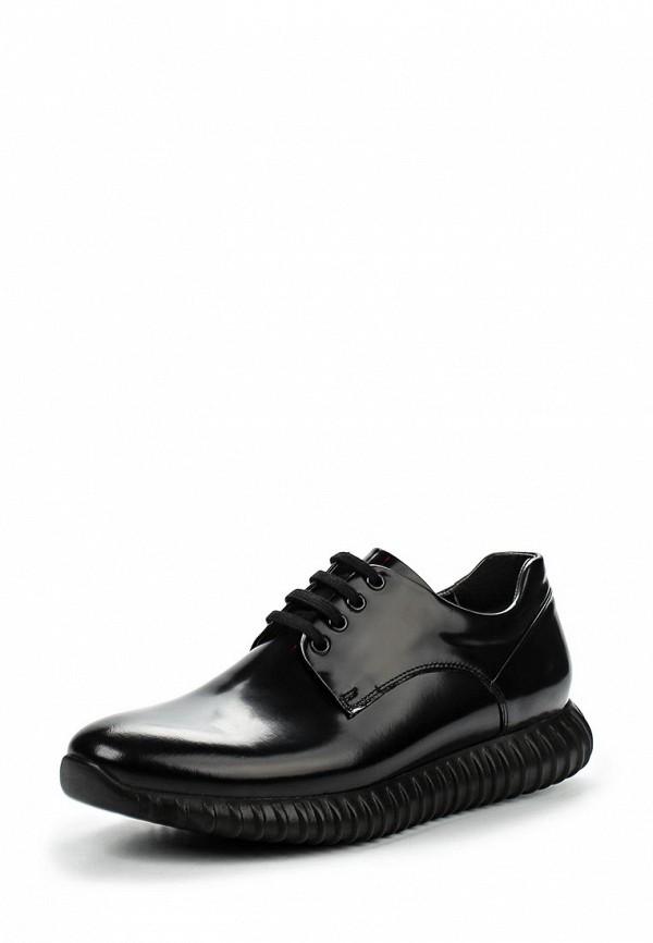 Мужские ботинки Vitacci (Витачи) M3202