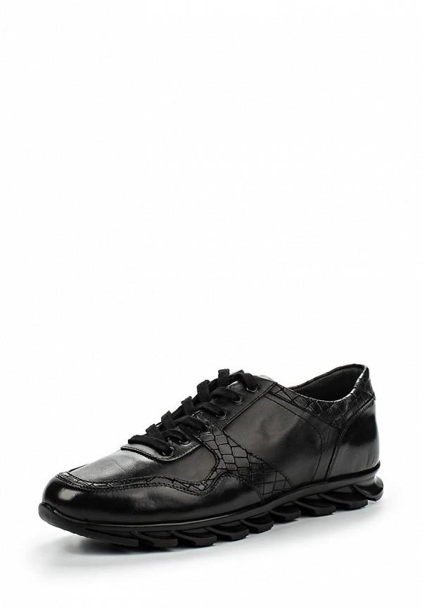 Мужские кроссовки Vitacci (Витачи) M3317