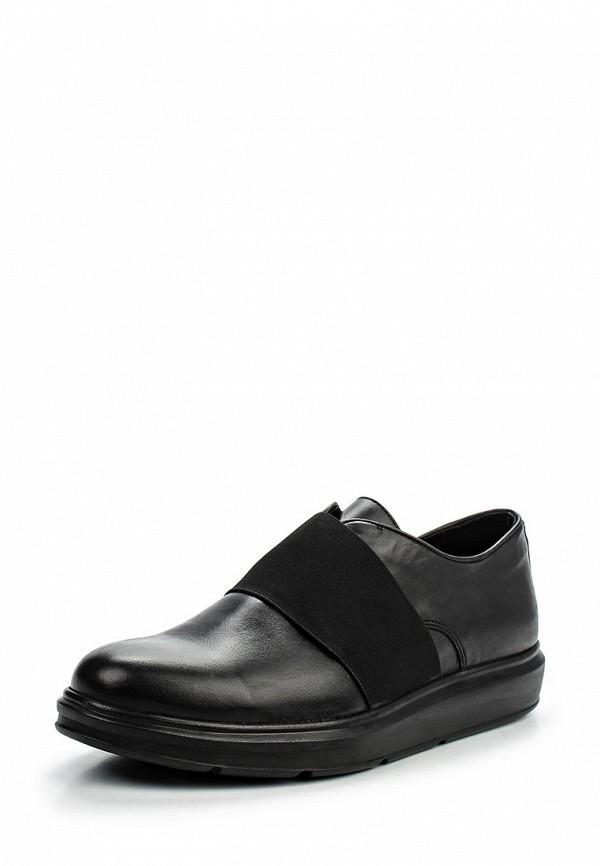 Мужские ботинки Vitacci (Витачи) M3402
