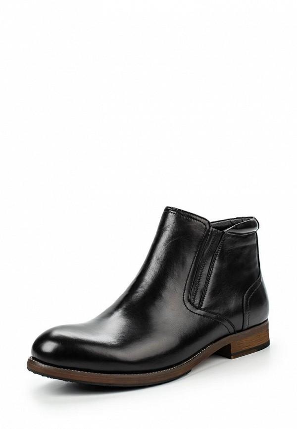 Ботинки классические Vitacci M21554