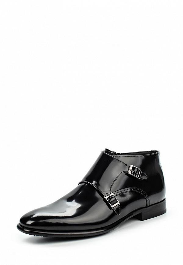 Ботинки классические Vitacci Vitacci VI060AMKGG59 ботинки женские vitacci цвет черный 47267 размер 37