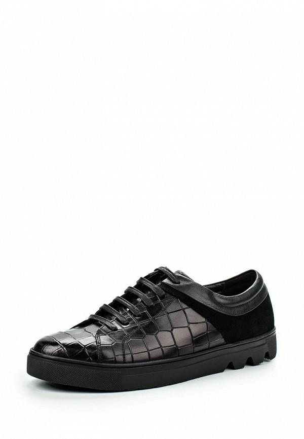 Мужские ботинки Vitacci (Витачи) M25069