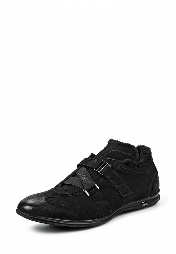 Мужские кроссовки Vitacci (Витачи) M25157M
