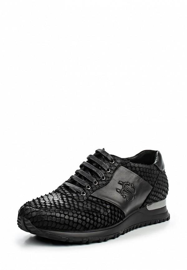 Мужские кроссовки Vitacci (Витачи) M23501