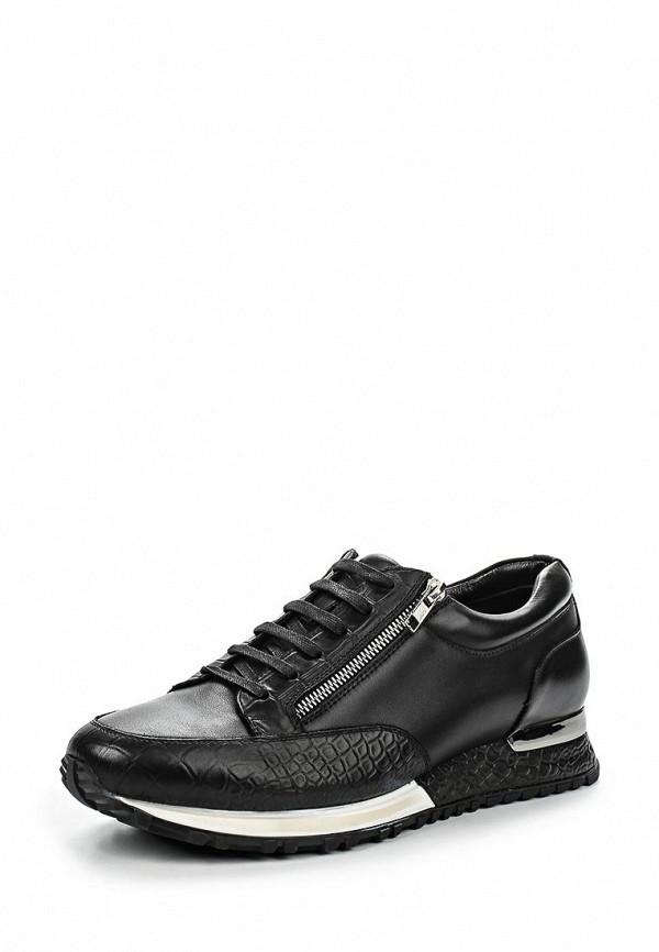 Мужские кроссовки Vitacci (Витачи) M61020