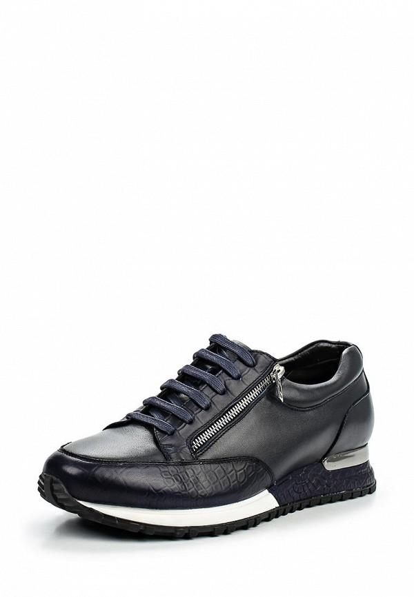 Мужские кроссовки Vitacci (Витачи) M61019