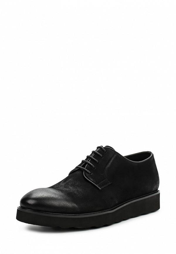 Мужские ботинки Vitacci (Витачи) M25105