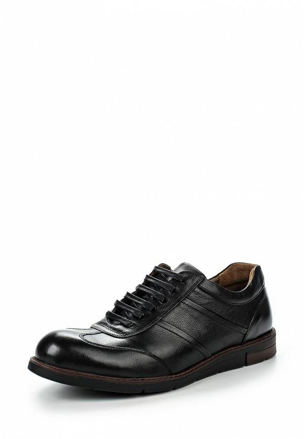 Мужские ботинки Vitacci (Витачи) M25140