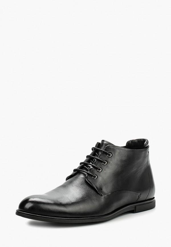 Фото Ботинки классические Vitacci. Купить с доставкой