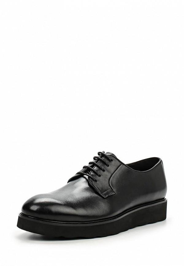 Мужские ботинки Vitacci (Витачи) M25161