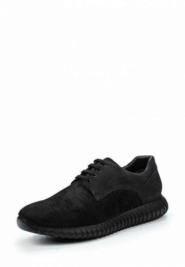Мужские кроссовки Vitacci (Витачи) M3201