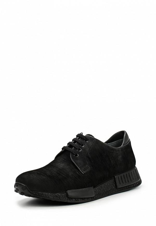 Мужские ботинки Vitacci (Витачи) M3203