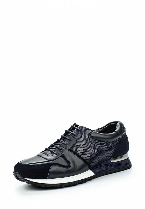 Мужские кроссовки Vitacci (Витачи) M61022