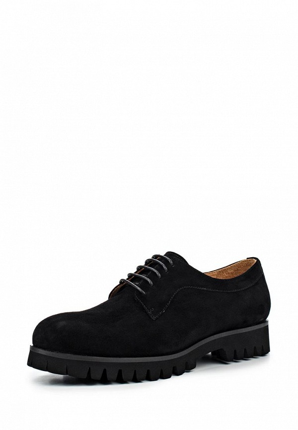 Мужские ботинки Vitacci (Витачи) M23781