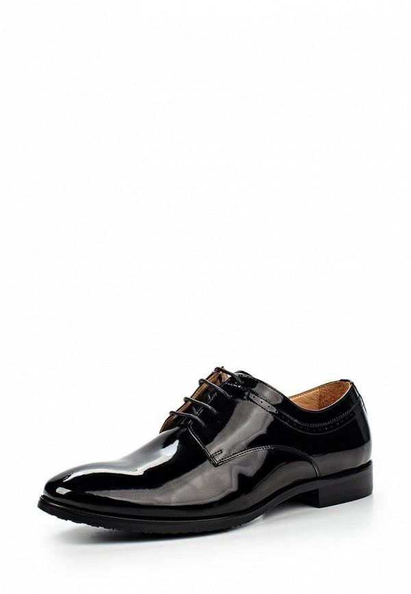 Туфли Vitacci M23965