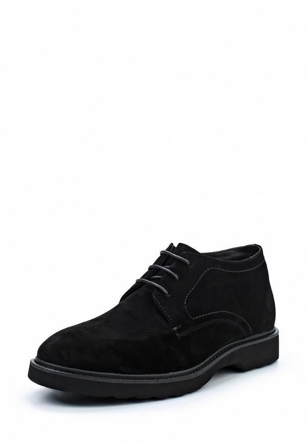 Ботинки Vitacci Vitacci VI060AMVGQ86 ботинки vitacci ботинки