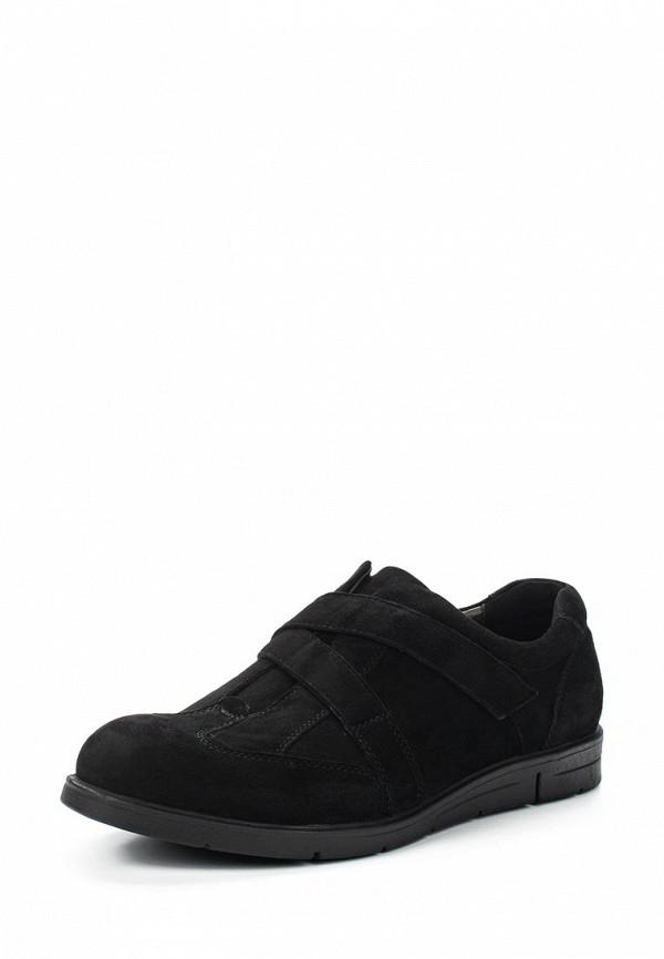 Ботинки Vitacci Vitacci VI060AMVGR74 ботинки женские vitacci цвет черный 47267 размер 37