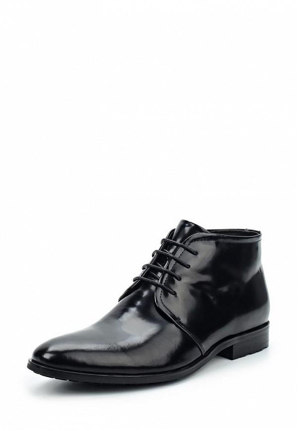 Ботинки классические Vitacci Vitacci VI060AMVGR85 ботинки женские vitacci цвет черный 47267 размер 37