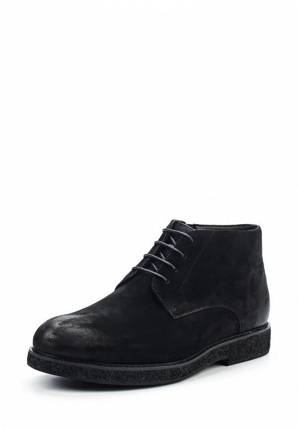 Ботинки классические Vitacci Vitacci VI060AMYMS32 ботинки vitacci ботинки