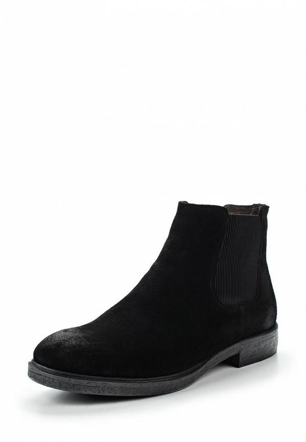 Ботинки Vitacci Vitacci VI060AMZJK28 ботинки женские vitacci цвет черный 47267 размер 37