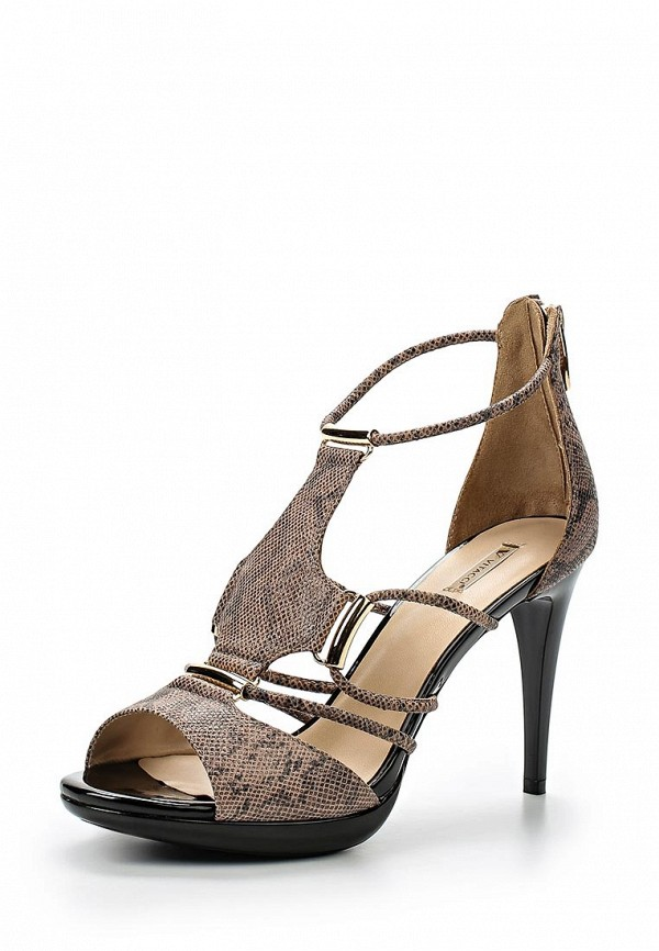 Босоножки на каблуке Vitacci (Витачи) 22728