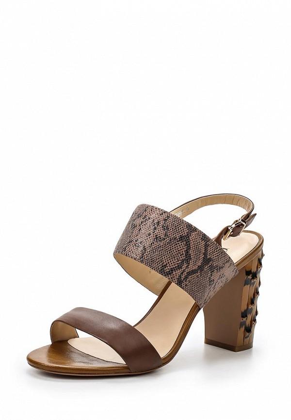 Босоножки на каблуке Vitacci (Витачи) 22691