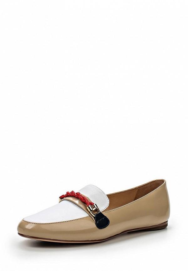 Женские туфли Vitacci (Витачи) 51480