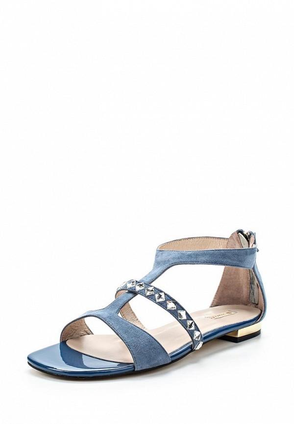 модные дизайнерские кроссовки 2014 женские