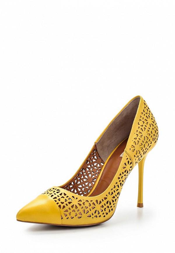 Туфли на каблуке Vitacci (Витачи) 59880
