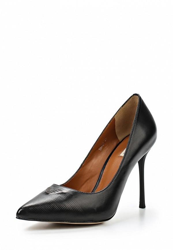 Туфли на каблуке Vitacci (Витачи) 59794