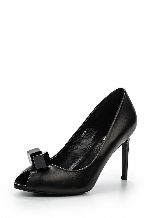Женские туфли Vitacci (Витачи) 59803