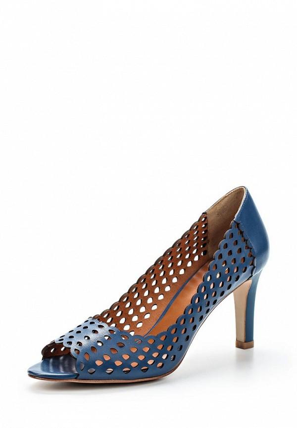 Туфли на каблуке Vitacci (Витачи) 59851