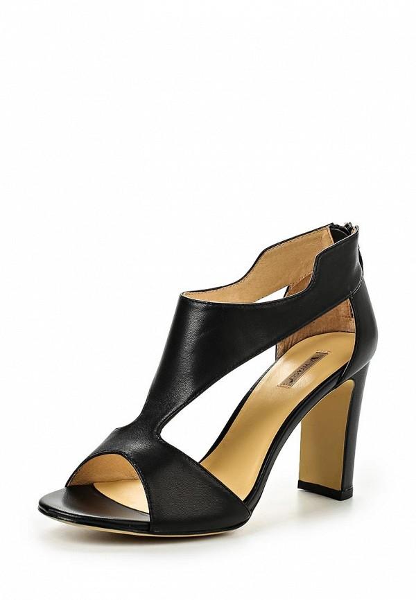 Босоножки на каблуке Vitacci (Витачи) 47547