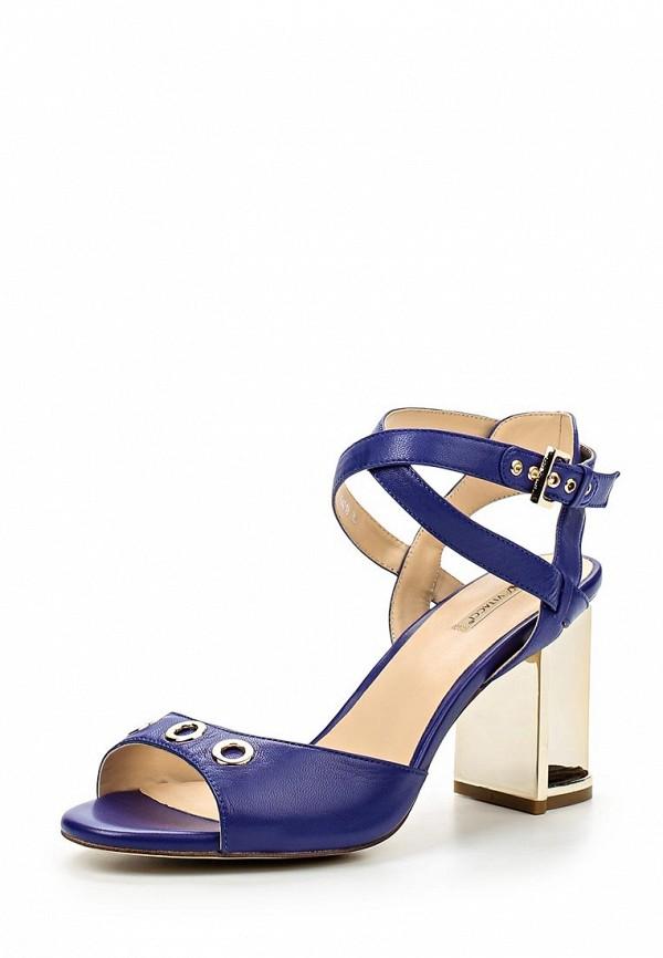 Босоножки на каблуке Vitacci (Витачи) 64018