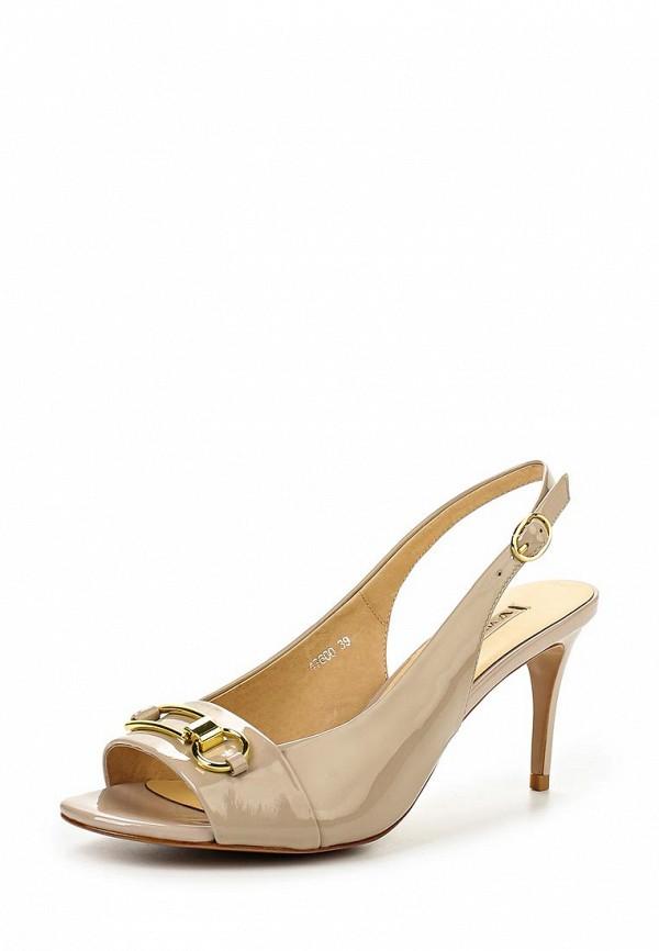Босоножки на каблуке Vitacci (Витачи) 47600