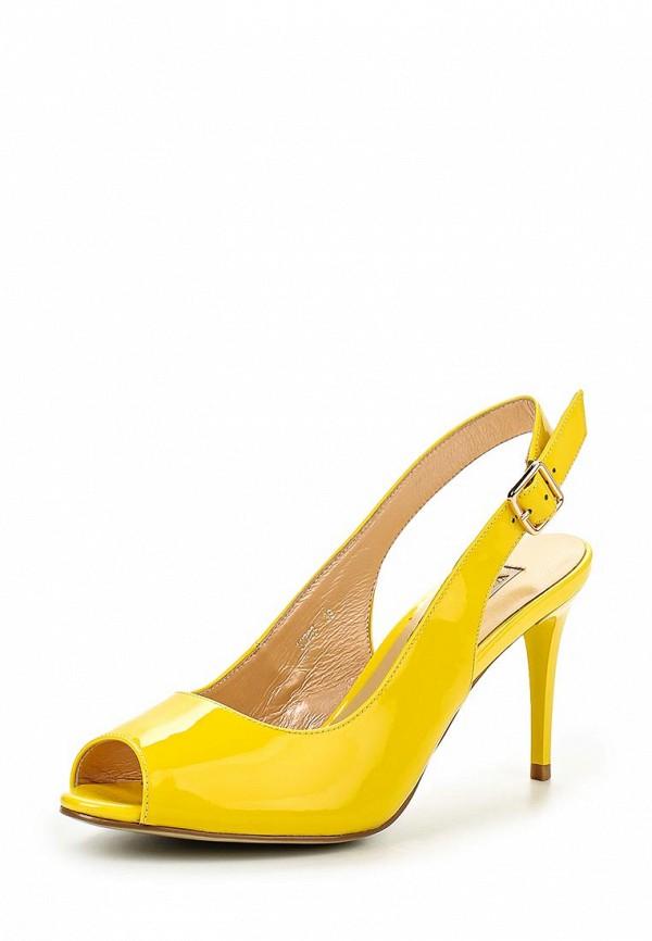 Босоножки на каблуке Vitacci (Витачи) 53723