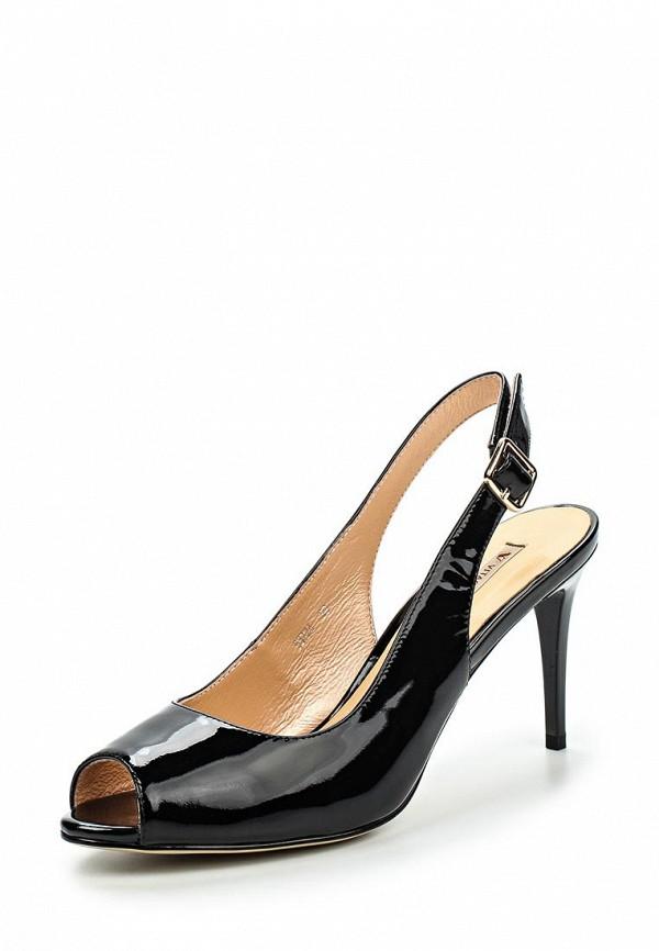 Босоножки на каблуке Vitacci (Витачи) 53724