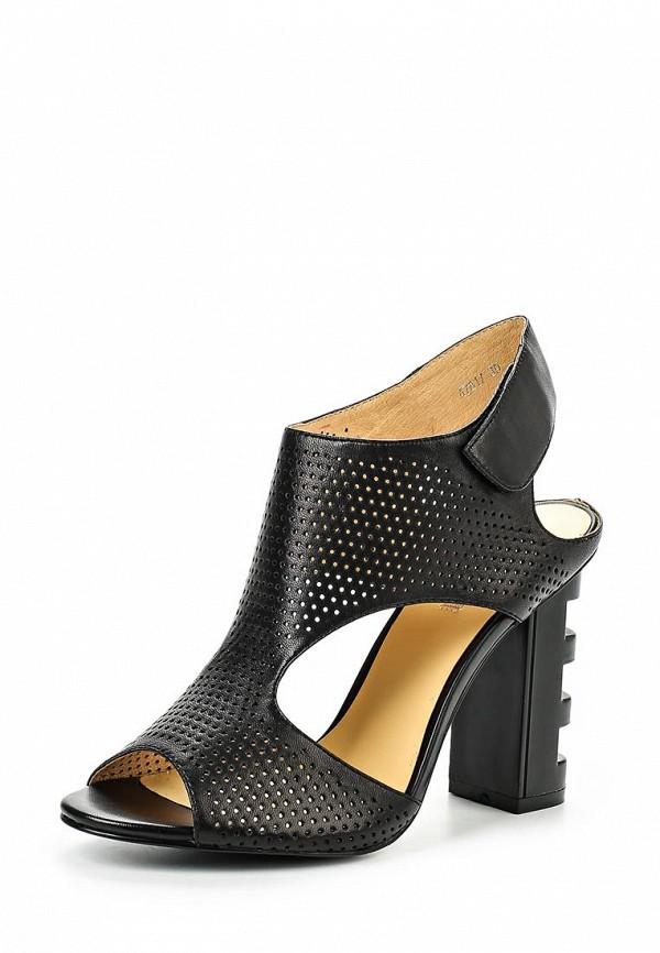 Босоножки на каблуке Vitacci (Витачи) 47817