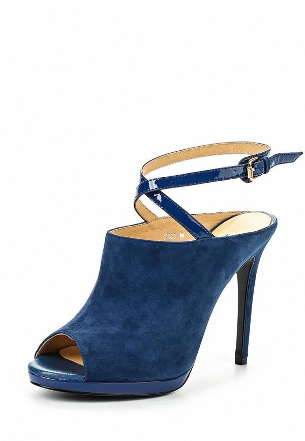 Босоножки на каблуке Vitacci (Витачи) 47883