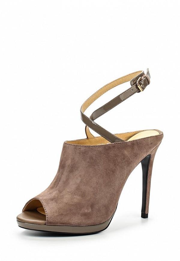 Босоножки на каблуке Vitacci (Витачи) 47884