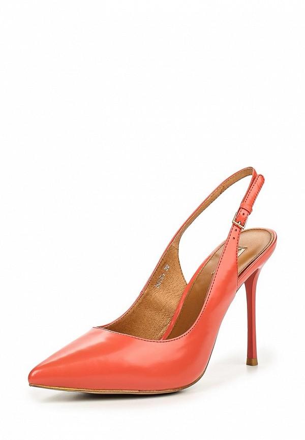 Босоножки на каблуке Vitacci (Витачи) 59791