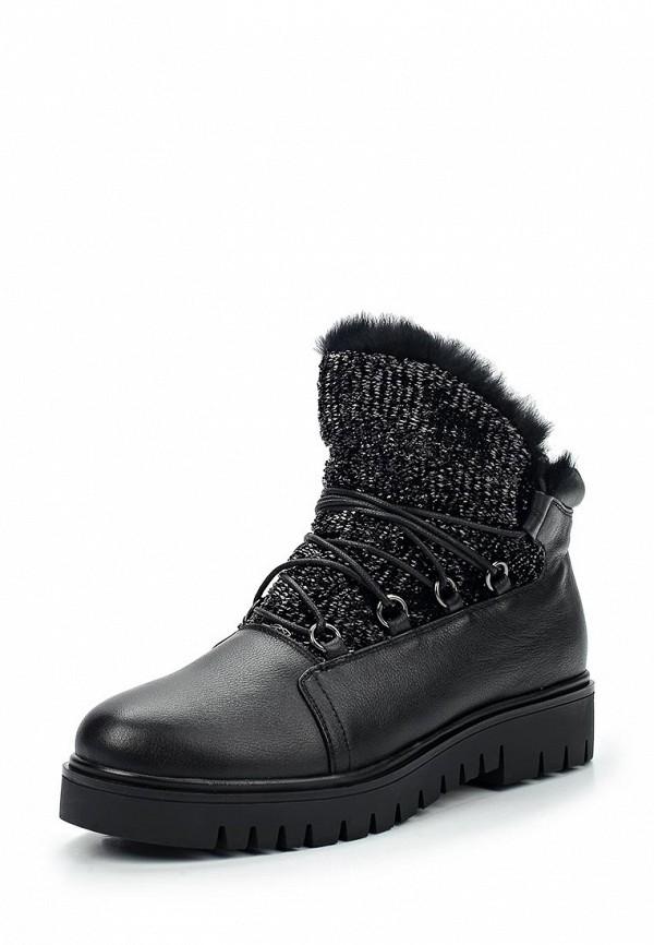 Ботинки Vitacci Vitacci VI060AWVGS87 ботинки женские vitacci цвет черный 47267 размер 37