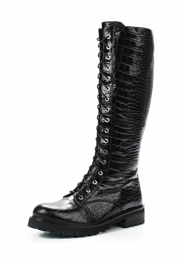 Ботинки Vitacci Vitacci VI060AWYNH27 ботинки женские vitacci цвет черный 47267 размер 37