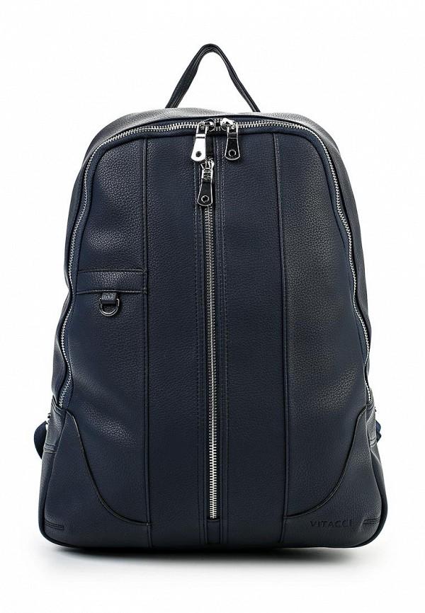 Городской рюкзак Vitacci (Витачи) MW004
