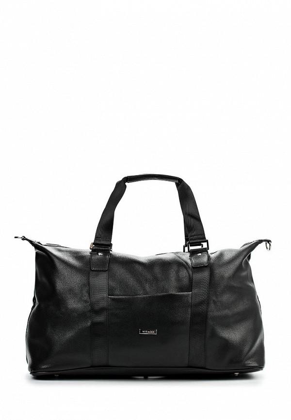 Дорожная сумка Vitacci (Витачи) CF014