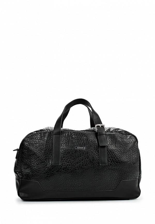 Дорожная сумка Vitacci (Витачи) CF015